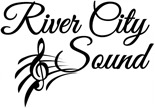 River City Sound